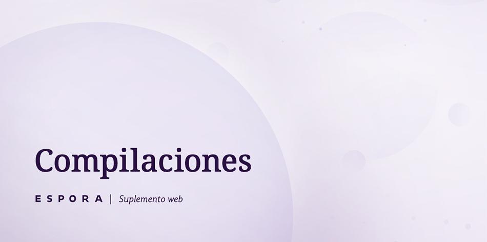 compilaciones_nosotros