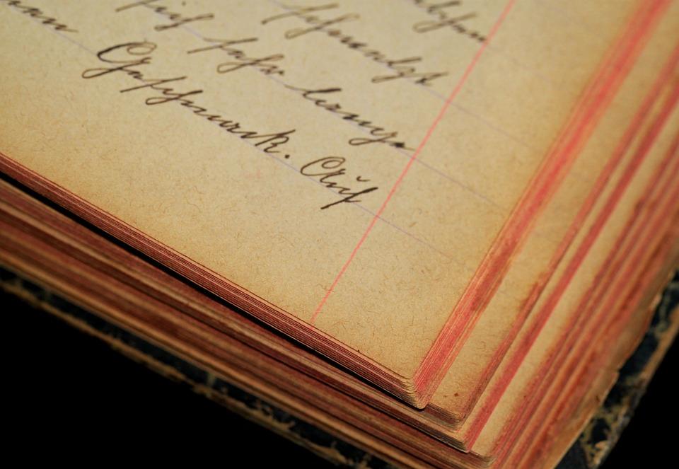 book-1941299_960_720